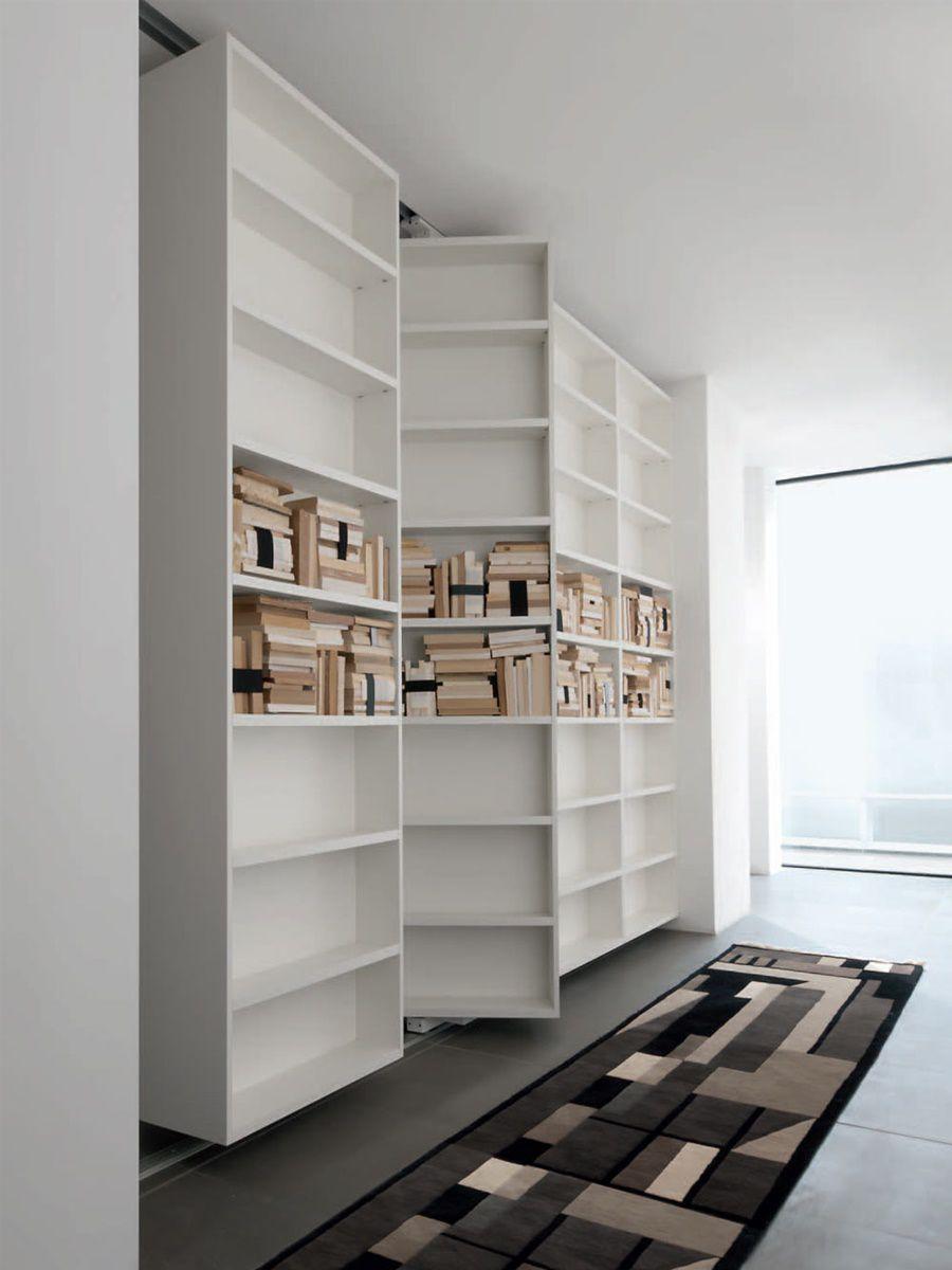 Librerie Albed per PortePiù