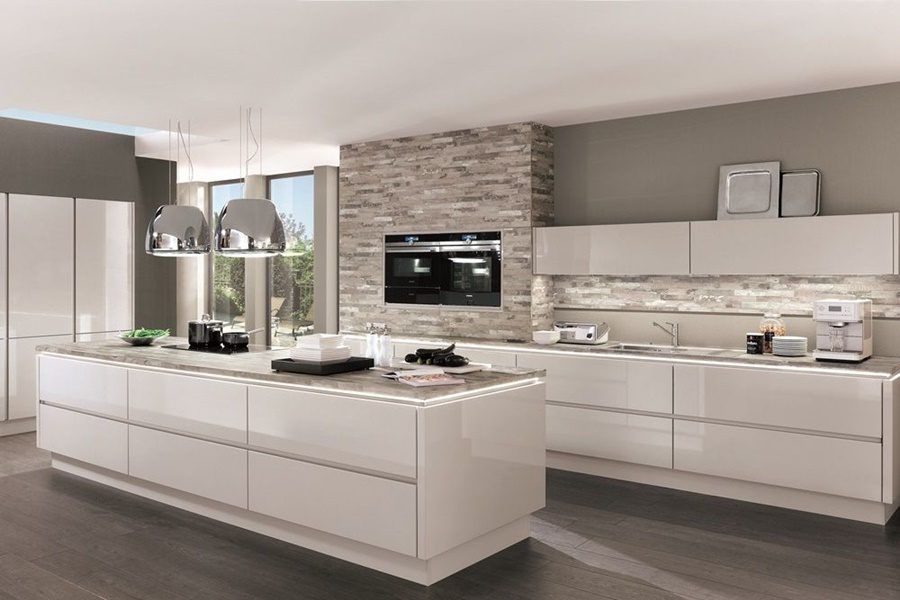 Arredilab - Cucine d'arredamento